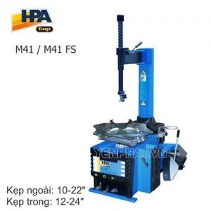 Máy ra vào lốp HPA M41