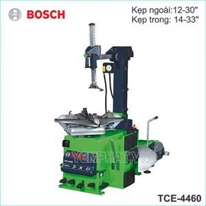 Máy ra vào lốp xe con Bosch TCE-4220