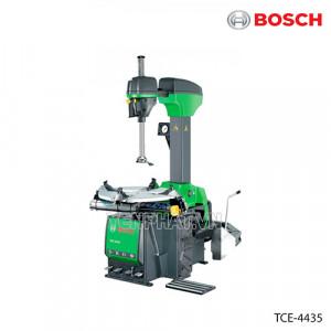 Máy ra vỏ xe ô tô cần gật gù Bosch TCE-4435