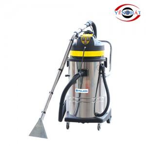 Máy giặt thảm Palada LC-602SF
