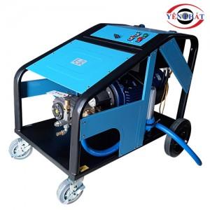Máy rửa xe ô tô công suất lớn chuyên dụng Palada HM 5027