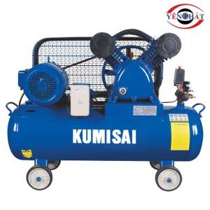Máy nén không khí Kumisai KMS-55300