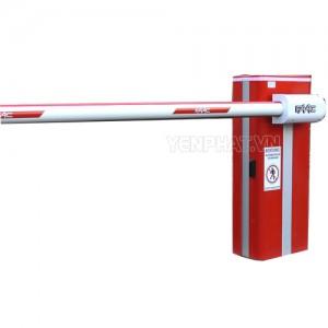Barrier tự động B680H