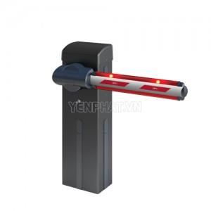 Barrier tự động BFT GIOTTO 60 BT
