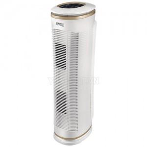 Máy lọc không khí khử mùi vật nuôi HoMedics AT-PET02A
