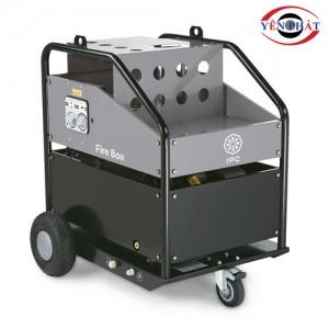 Máy rửa xe nước nóng IPC FIRE BOX 30M