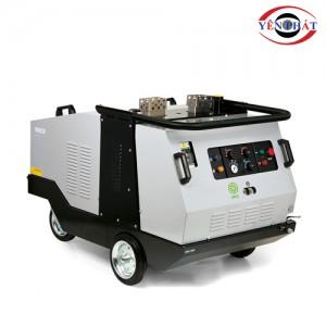Máy rửa xe nước nóng TWOCK-H D2030PI T