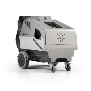 Máy rửa xe nước nóng IPC PW-E100 D1710 P12 T (vỏ inox)