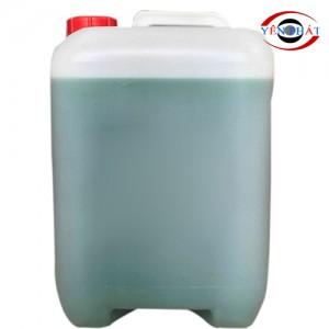 Hóa chất rửa xe Kumisai - can 20L