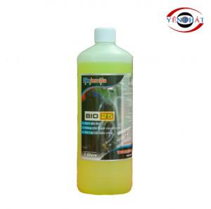Dung dịch rửa xe không chạm Ekokemika BIO 25 - can 1L