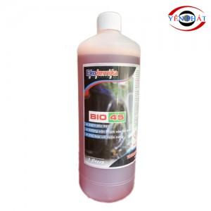 Dung dịch rửa xe không chạm Ekokemika BIO 45 - can 1L