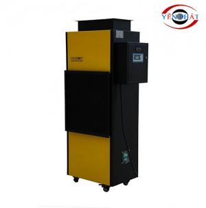 Máy hút ẩm công nghiệp Harison HD-168DR (168l/24h)