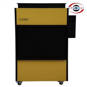 Máy hút ẩm công nghiệp Harison HD-504DR (504l/24h)