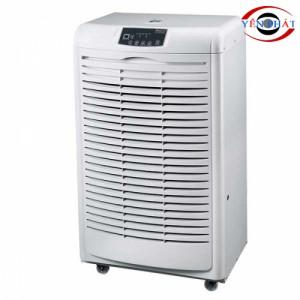 Máy hút ẩm công nghiệp FujiE HM6105EB (105lít/24h)