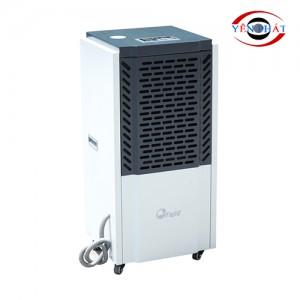 Máy hút ẩm công nghiệp FujiE HM-150N (150lít/ngày)