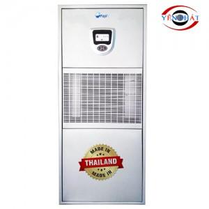 Máy hút ẩm công nghiệp Fujie HM-500 (500lít/ngày)