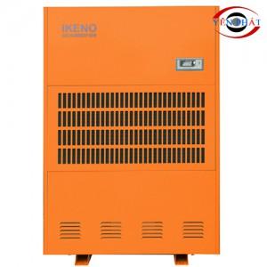 Máy hút ẩm IKENO ID-4500S (450lít/ngày)