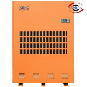 Máy hút ẩm IKENO IRD-9000S (dòng chuyên sấy)