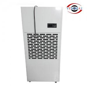 Máy hút ẩm công nghiệp FujiE HM-6240EB (240lít/ngày)