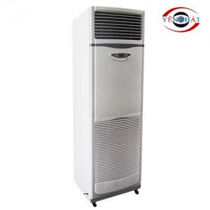 Máy hút ẩm công nghiệp FujiE HM-1688D (168lít/ngày)