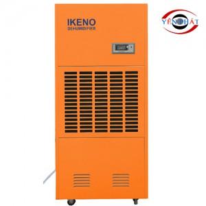 Máy hút ẩm IKENO IRD-3000S (Dòng chuyên sấy)