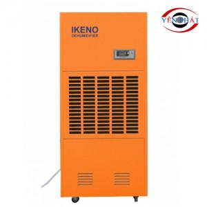 Máy hút ẩm IKENO ID-3000S (300lít/ngày)