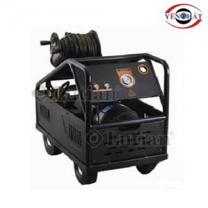 Máy rửa xe công nghiệp ô tô Lutian 22M58-11T4