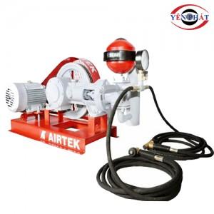 Máy rửa xe cao áp Airtek-ATW03