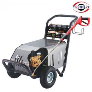 Máy phun rửa xe áp lực cao Lutian 20M36-7.5T4