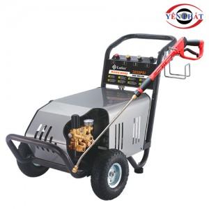 Máy rửa xe chuyên dụng LUTIAN 20M32- 5.5KW