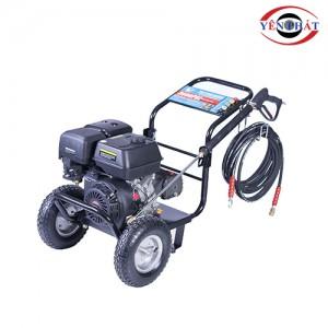 Máy rửa xe công nghiệp Palada 3WZ-3200A