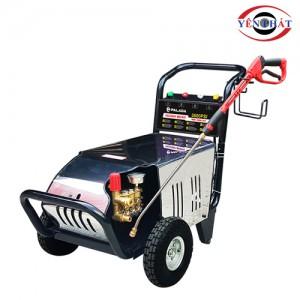 Máy xịt rửa xe Palada 20M36-7.5T4