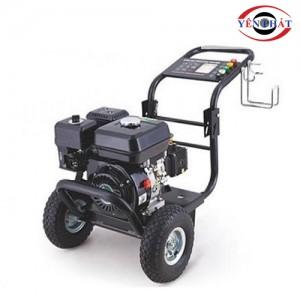 Máy phun rửa xe ô tô chuyên nghiệp Palada 2900-9.0HP