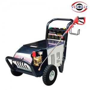 Máy rửa xe ô tô cao áp Palada 3200 PSI 5.5KW