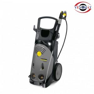 Máy phun rửa xe Karcher HD 10/25-4S
