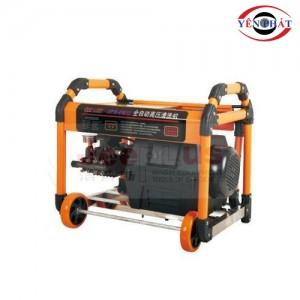 Máy xịt rửa xe máy mini tự động ngắt MOTOR JPS-F6