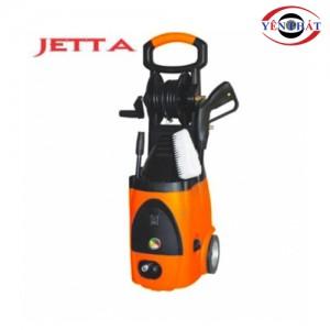 Máy rửa xe mini gia đình JET-2000P giá rẻ