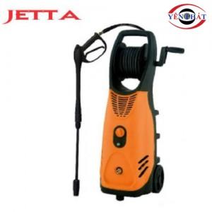 Máy rửa xe máy mini gia đình JET-1800 chuyên dụng