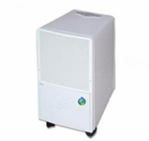 Máy hút ẩm công nghiệp FujiE HM-368D