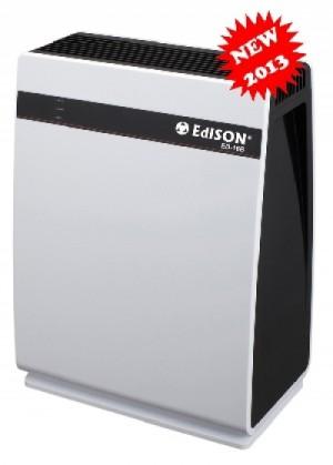 Máy hút ẩm EDISON - ED16B