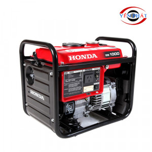 Máy Phát Điện Honda EP 1000