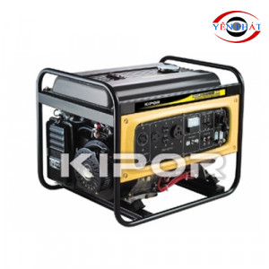 Máy phát điện Kipor 2.0KVA - ID2200E