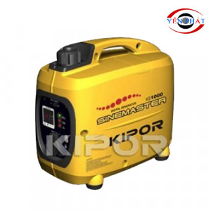 Máy phát điện Kipor IG 1000 (1 KVA)