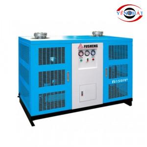 Máy sấy khô không khí Fusheng FR-040AP
