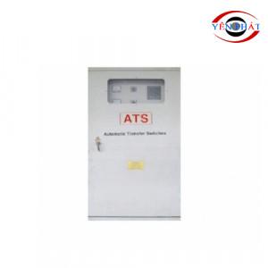 Tủ ATS KMA3C- 400A
