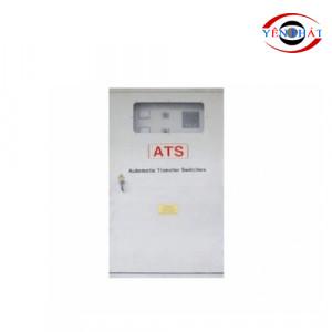 Tủ ATS KMA3C-60A