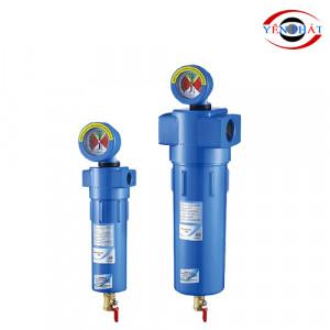 Bộ lọc khí Fusheng T20
