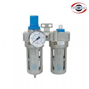 Bộ lọc khí Fusheng T5