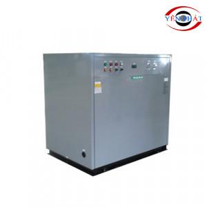 Máy làm lạnh nước dạng tủ KHPW/ R-410a