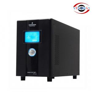 Liebert GXT-MTPlus online 1000VA/800W 230V